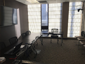 City Clerk's Board Room