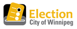 Election Logo