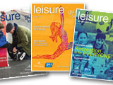 Leisure Guides