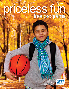 Free Play Program Guide
