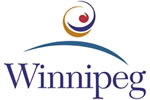City of Winnipeg company