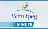 Winnipeg Minute