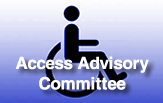 Winnipeg Access Advisory Committee