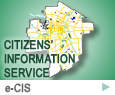 Citizens' Information Service