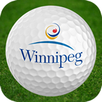 Winnipeg Golf App