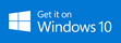 Get Pay By Phone on Windows 10