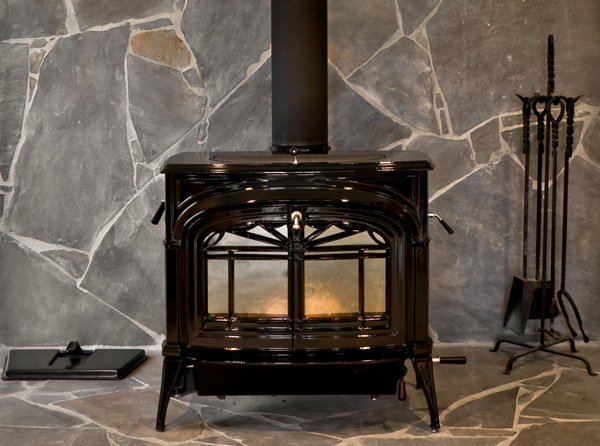 Advice And Permit Information For The Installation Of Wood Stoves Fireplaces