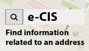 Citizens Information Service