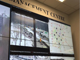 Transportation Management Centre