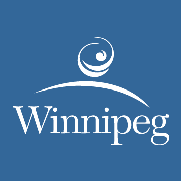 unskiled visa winnipeg