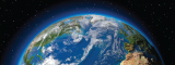 Climate Change Reduction