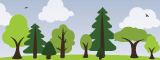 Other Sustainability Initiatives