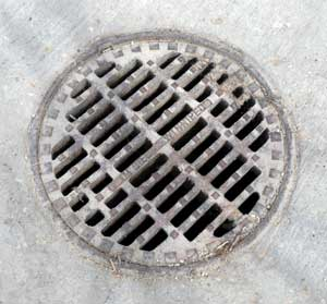openGrateManholeCover Septic Service Mobile Home on providence home services, mobile web design, mobile hair salon, mobile coffee, mobile funeral services,