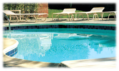 Draining Your Swimming Pool Wading Pool Hot Tub Or Spa